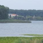 piscina-snagov-vila-maria-2
