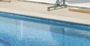 piscina-snagov-vila-maria