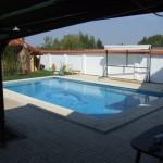 piscina-snagov-vila-maria-6