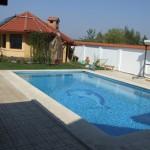 piscina-snagov-vila-maria-7