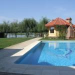 piscina-snagov-vila-maria-8