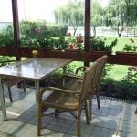 restaurant-terasa-snagov-vila-maria-10