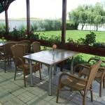 restaurant-terasa-snagov-vila-maria-11