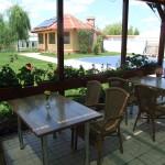 restaurant-terasa-snagov-vila-maria-12