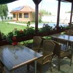 restaurant-terasa-snagov-vila-maria-14
