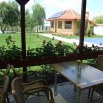 restaurant-terasa-snagov-vila-maria-15