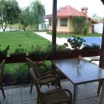 restaurant-terasa-snagov-vila-maria-19