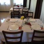 restaurant-terasa-snagov-vila-maria-25