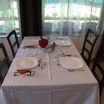 restaurant-terasa-snagov-vila-maria-29