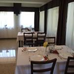 restaurant-terasa-snagov-vila-maria-31