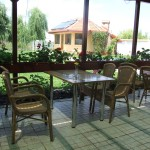 restaurant-terasa-snagov-vila-maria-8