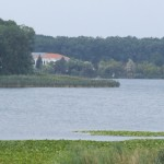 cazare-snagov-lac-pensiune-31